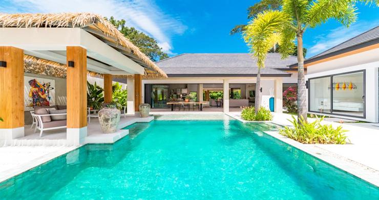 luxury-3-bedroom-bali-pool-villa-maenam-1