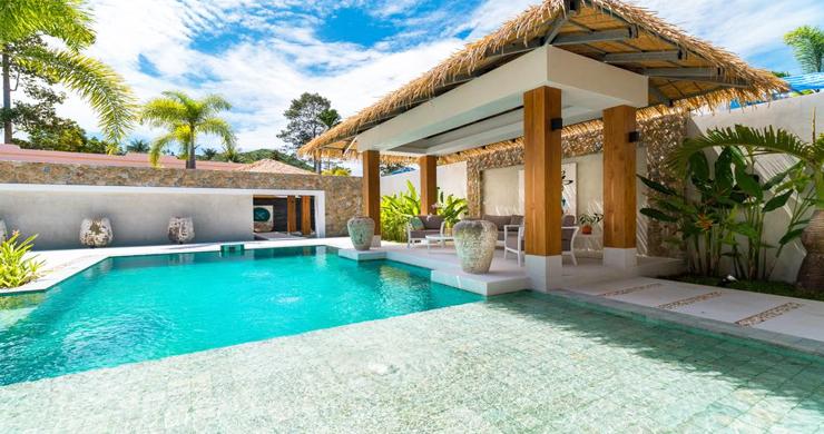 luxury-3-bedroom-bali-pool-villa-maenam-6
