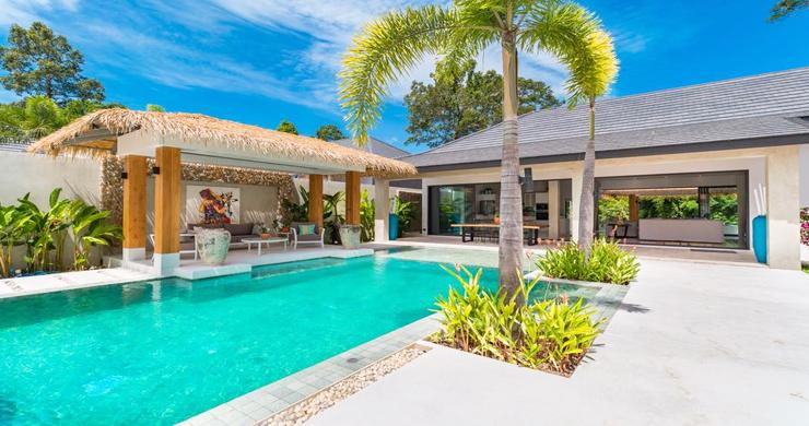 luxury-3-bedroom-bali-pool-villa-maenam-13