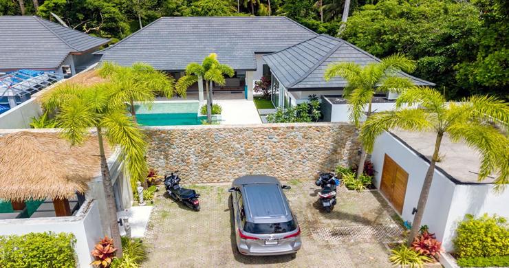 luxury-3-bedroom-bali-pool-villa-maenam-19