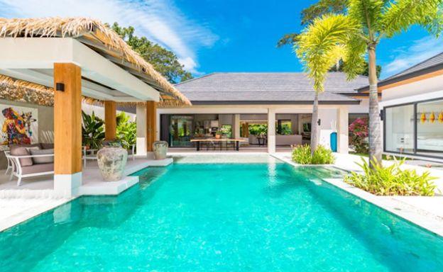 luxury-3-bedroom-bali-pool-villa-maenam