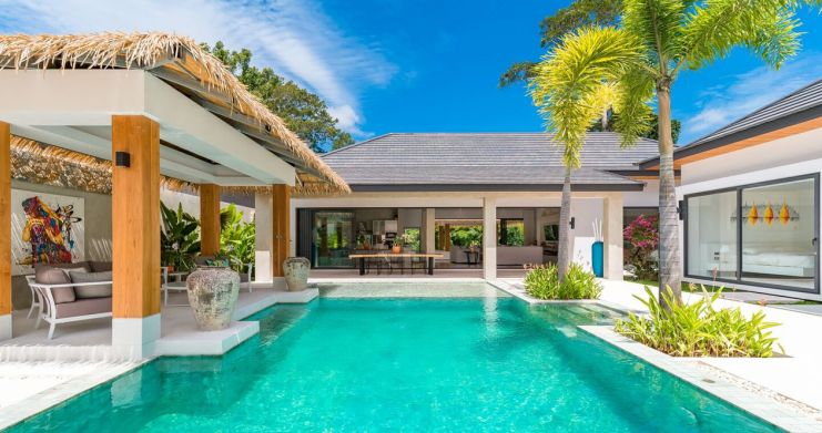 luxury-3-bedroom-bali-pool-villa-maenam-14
