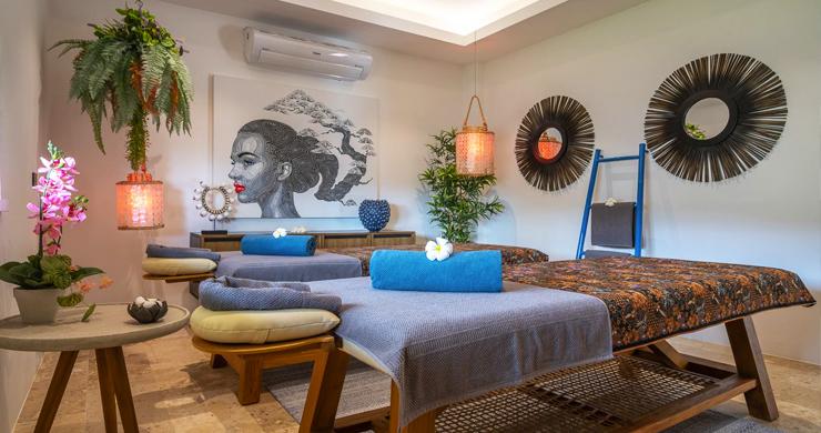 Ultra Modern 6 Bedroom Sea View Villa in Chaweng Noi-20