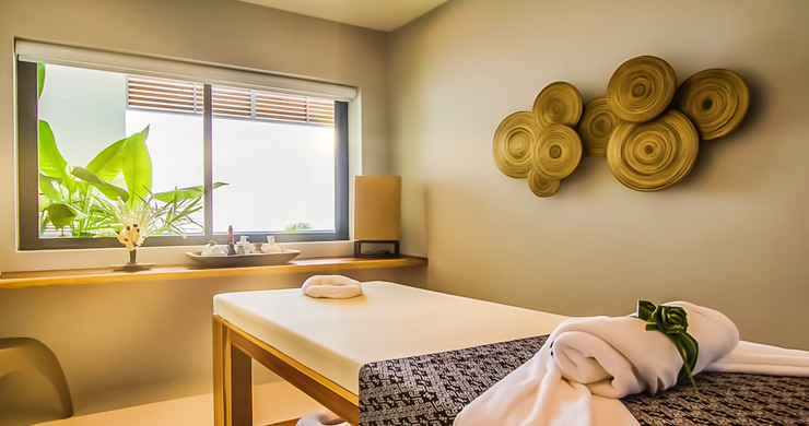 Ultra Modern 5 Bedroom Sea View Villa in Chaweng Noi-16